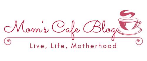 cropped-moms-cafe-blog-white-banner3.png