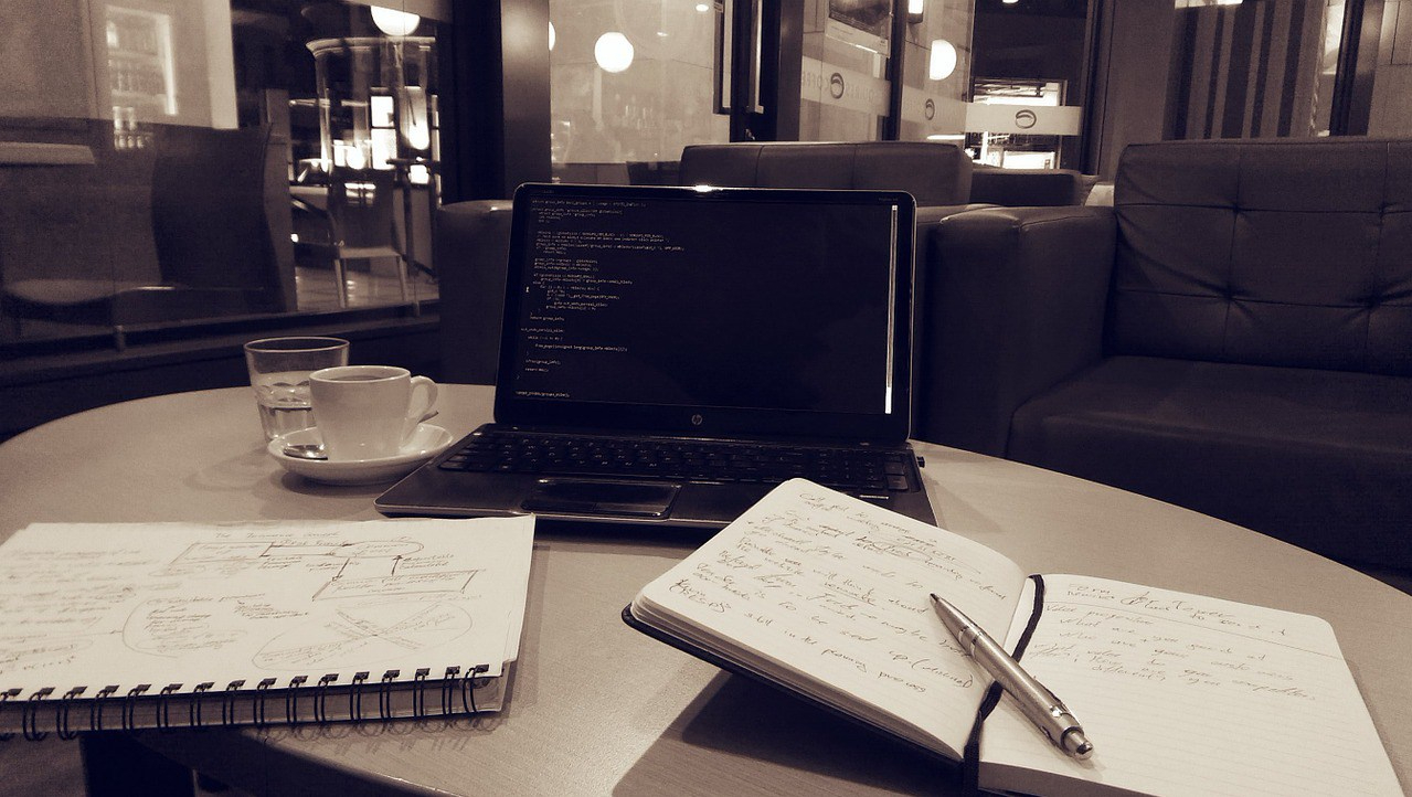 notebook-886532_1280.jpg