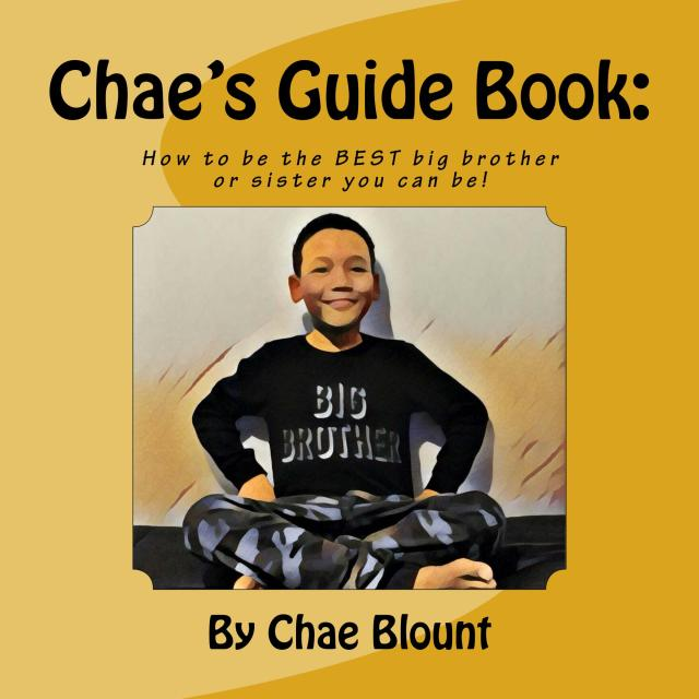 Chaes_Guide_Book_Cover_for_Kindle-1.jpg