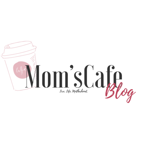 Welcome to Mom's Cafe Blog